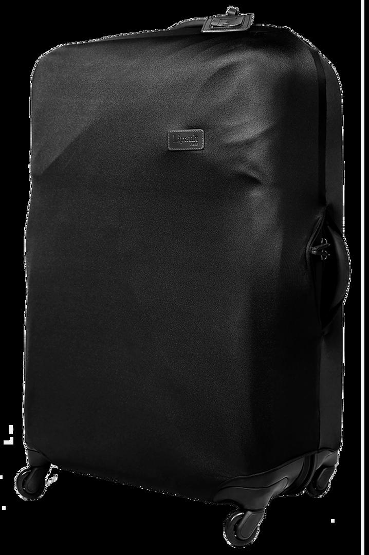 Lipault Ta Housse de protection pour valises Noir | 2