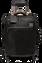 J.P. Gaultier Collab Ampli Spinner (4 wielen) 55cm Black
