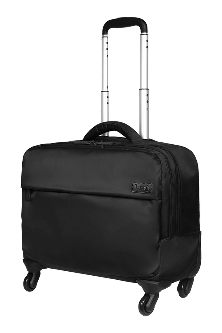 Plume Business Pilot Case Noir | 5