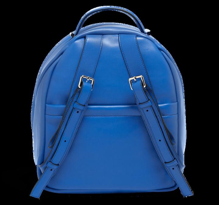 By The Seine Rugzak Cobalt Blue | 3