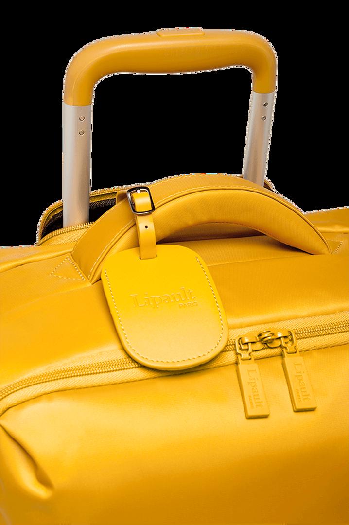 Originale Plume Spinner (4 wielen) 55cm Mustard | 5