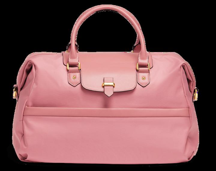 Plume Avenue Reistas  Azalea Pink | 1