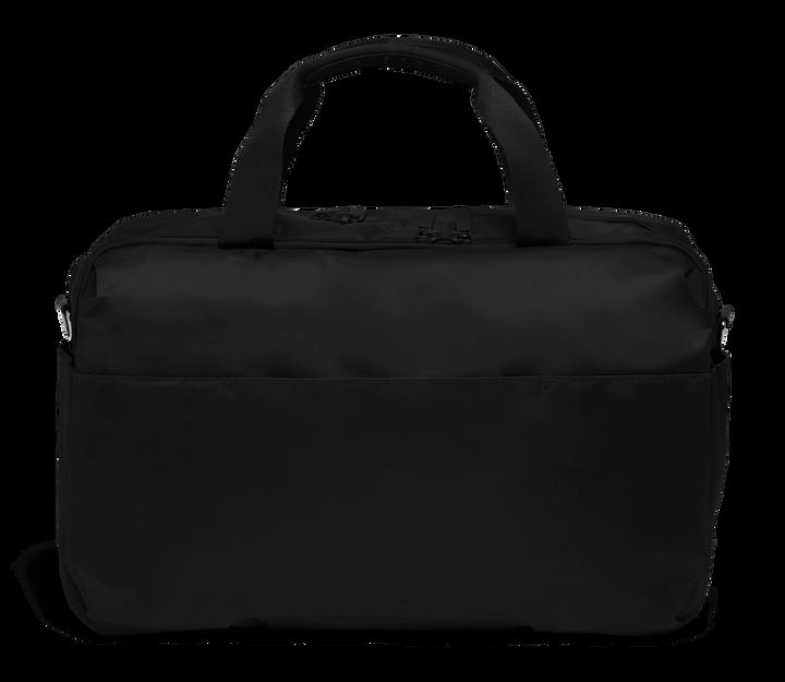 City Plume Laptoptas Black | 3