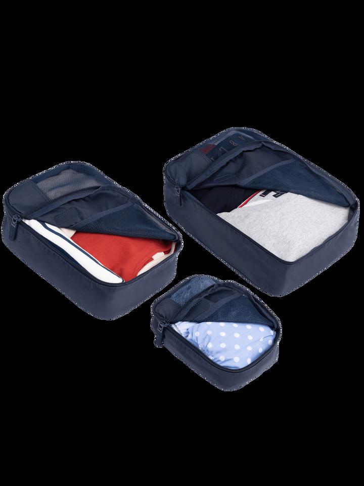 Lipault Packing Cubes Set | 1