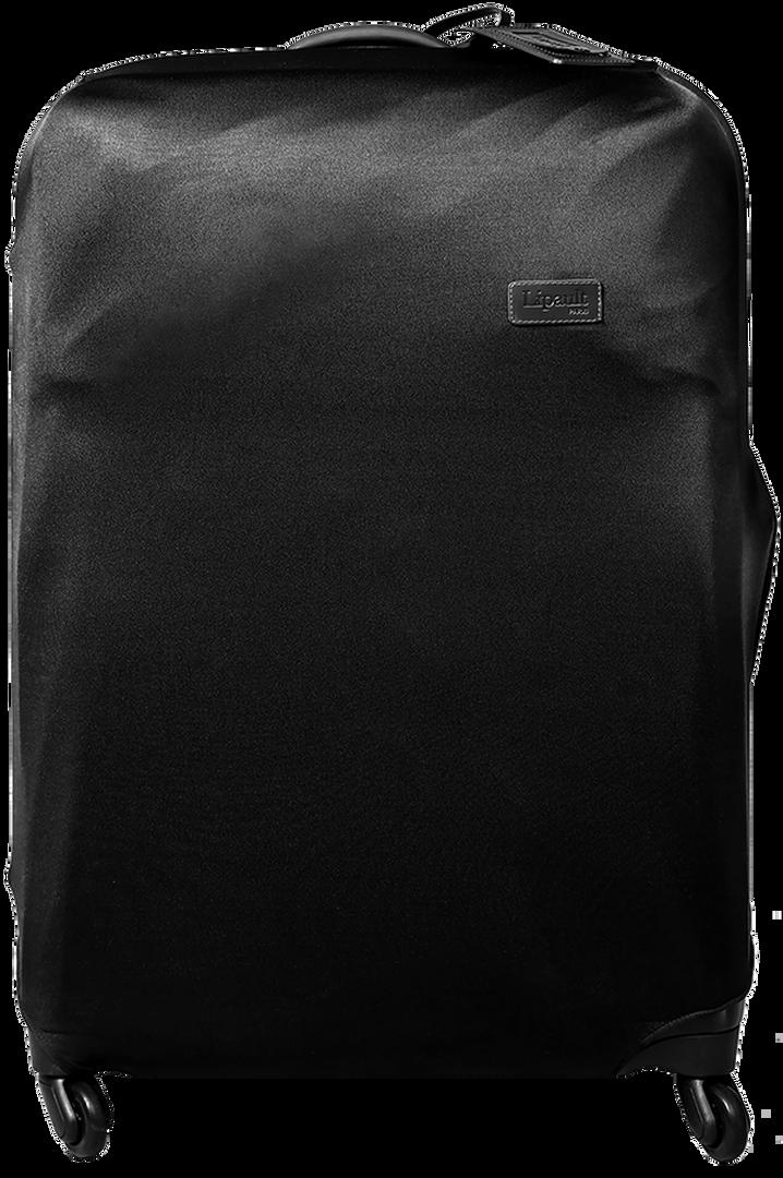 Lipault Ta Housse de protection pour valises Noir | 1