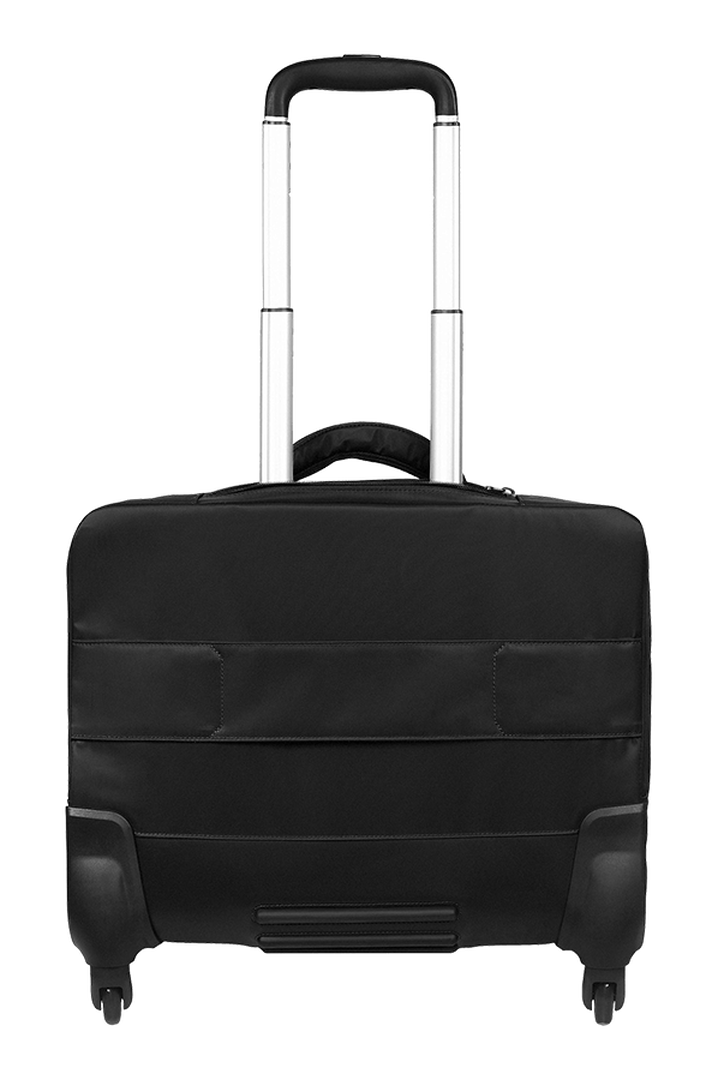 Plume Business Pilot Case Noir | 6