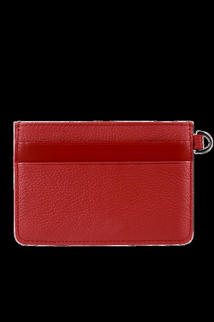 Plume Elegance Creditcardhouder Ruby | 3